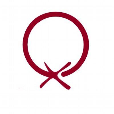 Quadux Tecnologies S.L.