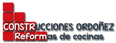 Construcciones Ordoñez