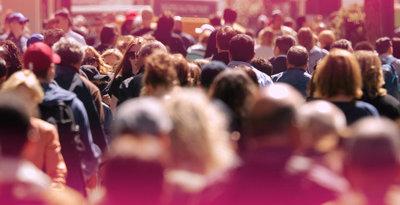 Los datos de afiliación a la Seguridad Social consolidan la tendencia positiva del empleo autónomo