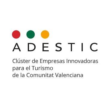CLÚSTER DE EMPRESAS INNOVADORAS PARA EL TURISMO DE LA COMUNITAT VALENCIANA (ADESTIC)