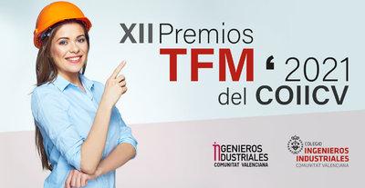 Cartela_Premios_TFM_COIICV