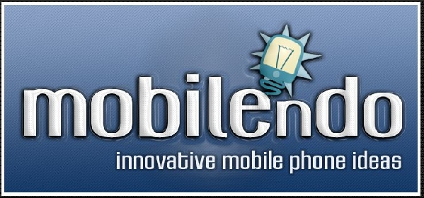 Mobilendo SL
