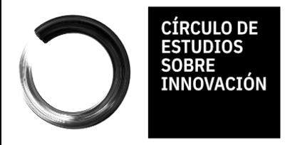 Círculo de Estudios sobre Innovación