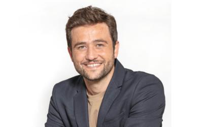 Jorge Soriano
