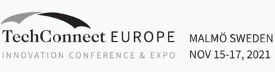 TeachConnect Europa 2021