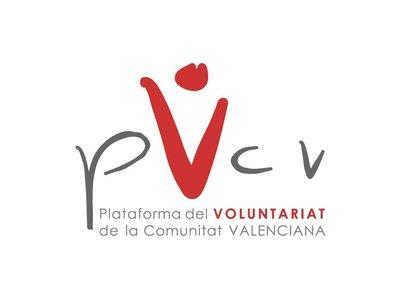Plataforma del Voluntariat de la Comunitat Valenciana (PVCV)