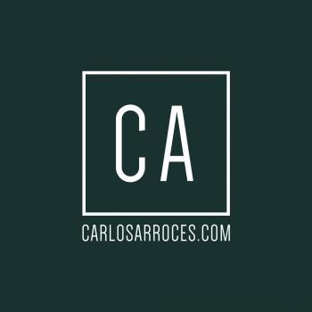 Carlos Arroces
