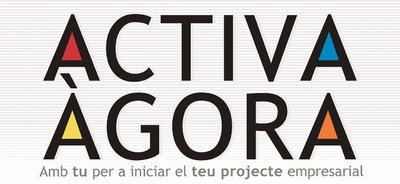 Programa Activa Àgora (VIII Edición)