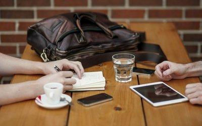 ¿Cómo es la jubilación activa de un autónomo societario?