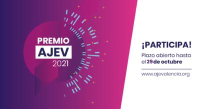 AJEV 2021