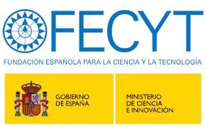 Ayudas FECYT 2019- Para el fomento de la cultura científica, tecnológica y de la innovación