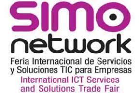 Feria SIMO Networking 2012