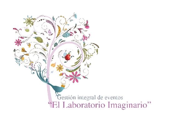 El laboratorio imaginario