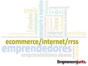 economia internet rss