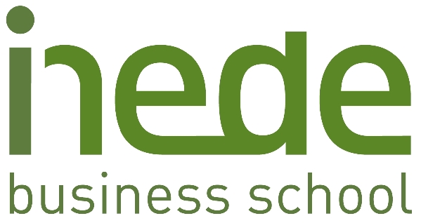 INEDE Business School