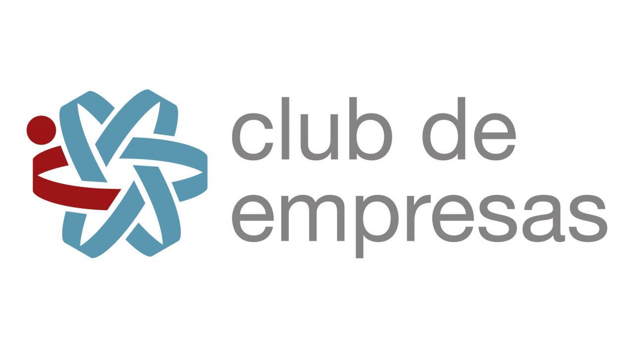 Club de Empresas CEEI Valencia