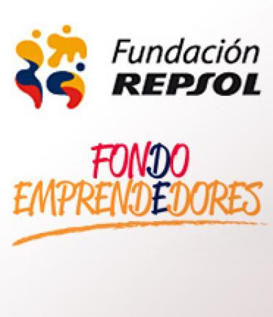 Abierto el Fondo de Emprendedores de Repsol para proyectos de eficiencia energética