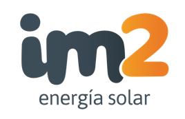 IM2 Energía Solar