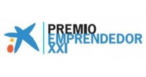 Descárgate las bases legales VIII Edición Premios Emprendedor XXI