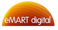 eMART Digital