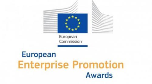 Manual de Funcionamiento PREMIOS EUROPEOS A LA PROMOCIÓN EMPRESARIAL 2015