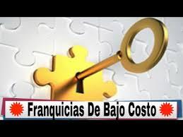 franquícies low cost 2