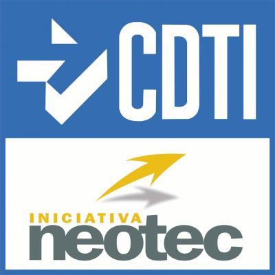 Programa Jornada Neotec