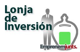 LONJA DE INVERSION BANNER