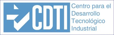 CDTI ANALISIS DE FINANCIACI�N