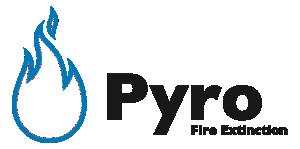 PYRO FIRE EXTINCTION, S.L.U.