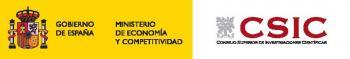 Consejo Superior de Investigaciones Científicas (CSIC)