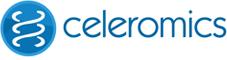 Celeromics Technologies, s.l