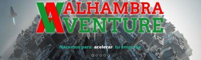 Alhambra Venture 2019