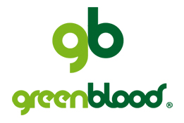 Greenblood
