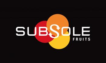 SUBSOLE FRUITS