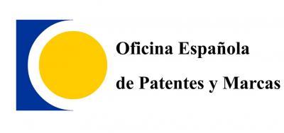 Ayudas de la OEPM para el Fomento de solicitudes de Patentes y Modelos de Utilidad 2018