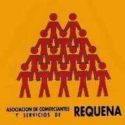 Asociacion de Comerciantes y servicios profesionales de Requena