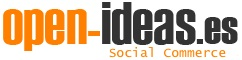 Open-Ideas, The Social Commerce Company