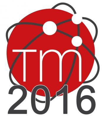 Trademetrics 2016