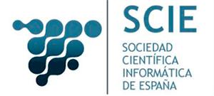 Sociedad Científica Informática España