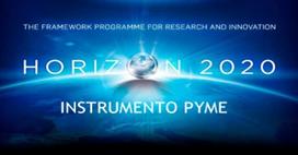 euradia horizon 2020