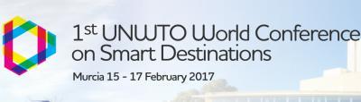 UNWTO Murcia