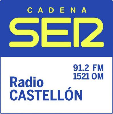 Entrevista en la radio a Javier Menéndez de Encapsulae