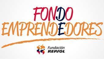 Fondo emprendedores Fundacion Repsol