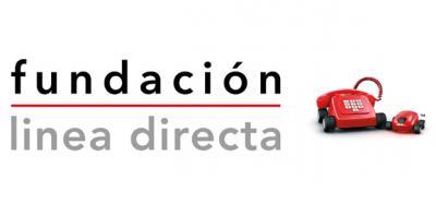 Fundación Línea Directa