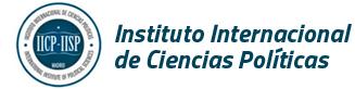 Instituto Internacional de Ciencias Políticas