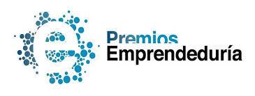 Premios Emprendeduría