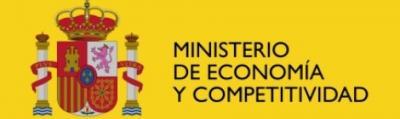 Convocatoria Premios Nacionales de Comercio Interior 2017