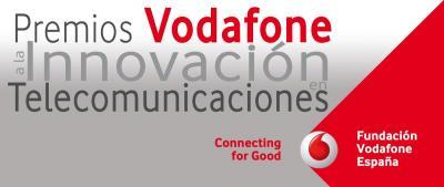 Vodafone Fundación