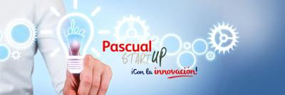 Pascual Startup 2017